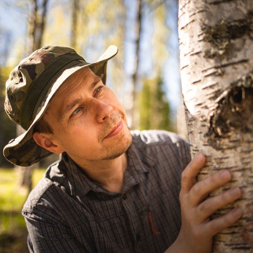 Mikko Aslak Lemmetti
