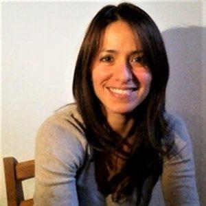 Lymarie Rodriguez-Morales
